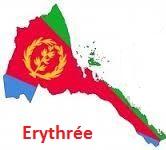 Erythrée-drapeau