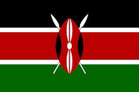 drapeau kenya01