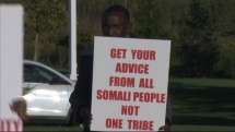 somali-protest-Ohio