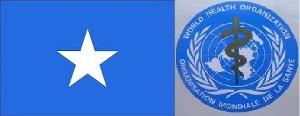 somalie-oms