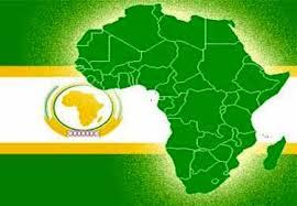 Somalie/Djibouti/Kenya: DÉCLARATION DE LA SOMALIE SUITE à LA RÉUNION DU Conseil de Paix et de Sécurité de l'UA le 22/4/2021