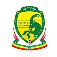 equipe football ethiopie