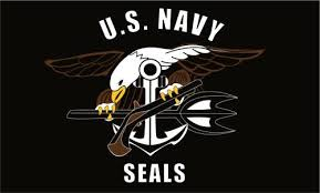 seals USA army
