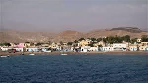 Tadjourah