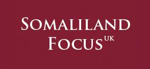 focus_somaliland