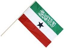 somaliland flag01