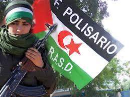 République sahraouie