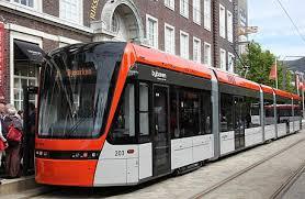 Tramways ethiopie