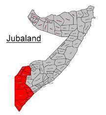 Somalie : Avec son nouveau plan de conquête de Jubaland, le président de la Somalie veut damer le pion à Ahmed Madobe.