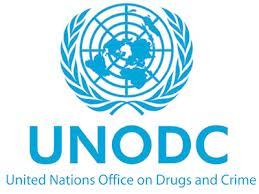 Office des Nations Unies contre la drogue et le crime - ONU
