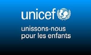 UNICEF - ONU