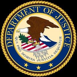 USA_Justice