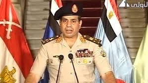 Djibouti/Égypte/Éthiopie : Le Caire a fait savoir à Ismaël Omar Guelleh son mécontentement au sujet du projet des bases navales éthiopiennes à Djibouti.
