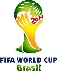 Brasil 2014 - FIFA WORLD CUP