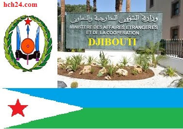 Djibouti : la diplomatie djiboutienne entre scandales et folie des grandeurs