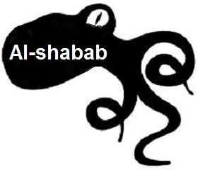 Somalie : Al-Shabab prend des mesures pour influencer les élections en Somalie.
