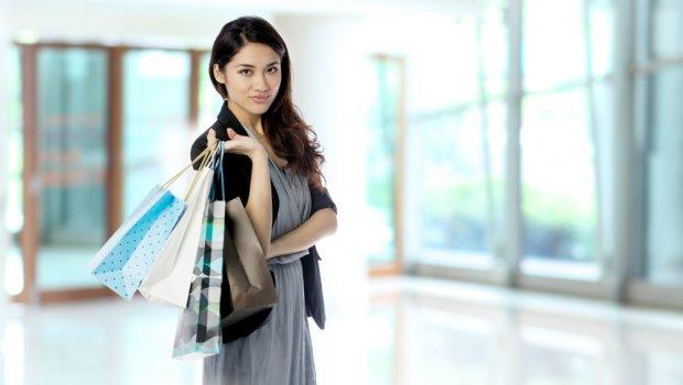 Shopping Tips for 2014