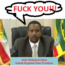 Abdi iley - fuck you - usa