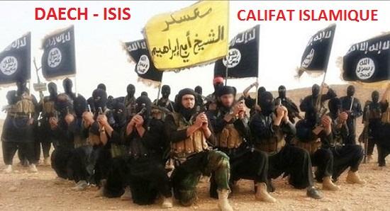 Somaliland/Éthiopie : Une dizaine des djihadistes en provenance de Yémen sont passés par le port de Berbera.