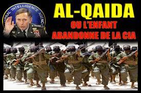 Al-Qaïda