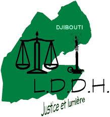 lddh - djibouti