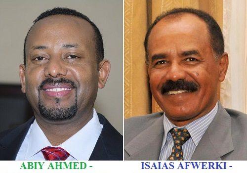 Érythrée/Éthiopie : Asmara ferme la route d'Assab vers l'Éthiopie