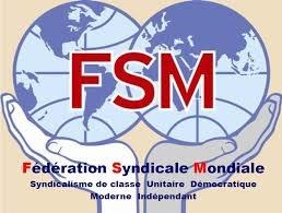 Djibouti / Syndicat : Le ministère de l'emploi organisation une activité syndicale avec le FSM sur ordre de la présidence djiboutienne.