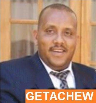 Éthiopie : Le procureur général éthiopien accuse l'ancien chef du Service national de renseignement et de sécurité (NISS), Getachew Assefa, de tentative d'assassinat contre Abiy Ahmed