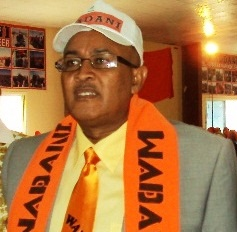 Djibouti / Somaliland : Rencontre à Paris entre Ismaël Omar Guelleh et Abdirahman Mohamed Abdullahi pour renforcer le front Gadh-Hajiis/Isaaq contre…