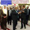 Djibouti/Érythrée: Ismaël Omar Guelleh veut relancer la guerre avec Asmara pour calmer les mécontentements de l'intérieur.