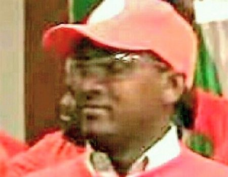 Djibouti : Yacin Aouled Farah dit DjibClean impliqué dans le détournement de 36 millions US du trésor public et fabrication des faux dollars à Dubaï.