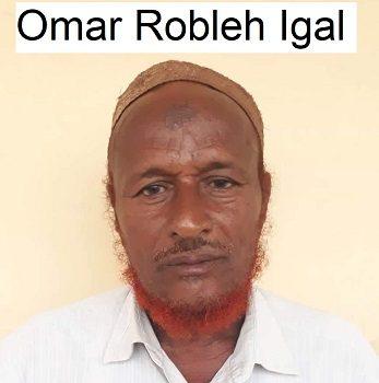 Djibouti : Les miliciens Bah-Fourlaba/Mamasan s'en prennent à un autre sage de Yonis-Moussa et suspendent certaines communications téléphoniques.
