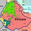 Afrique de l'Est : Amhara et Tigré semblent jeter leurs dévolus sur les régions Afar de la Corne de l'Afrique.