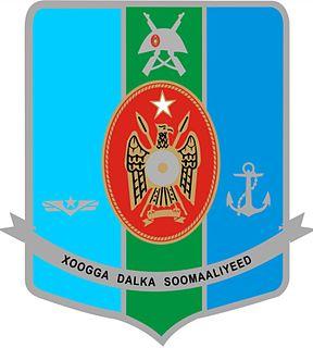 Somalie : Une crise sans précédente entre l'armée somalienne et Mohamed Abdullahi Mohamed dit Farmaajo, président de la Somalie.
