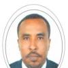 Djibouti/Somaliland: Mohamed Said Guedi, a-t-il quitté définitivement Djibouti ou est-ce une nouvelle parade de la mafia…