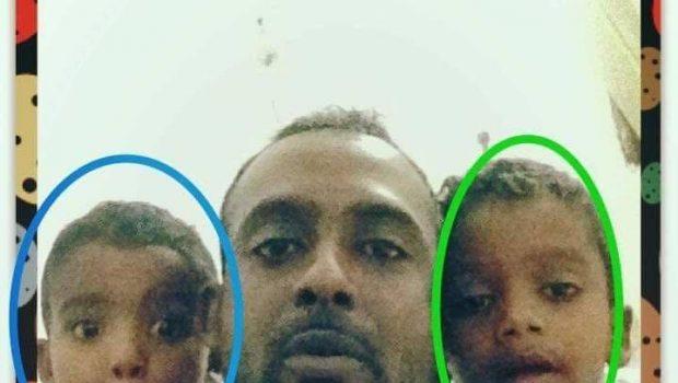 Djibouti : Un autre Horone/Issa victime de l'abus de la mafia de Bah-fourlaba/Mamasan en détention à Gabode.