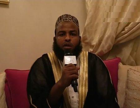 Djibouti / Somaliland : Le vieil Ali Abdi fait parler un ex-criminel pour se moquer d'Ismaël Omar Guelleh.