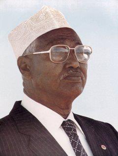 Djibouti/Éthiopie : Les biens mal acquis de Hassan Gouled Aptidon et des membres du régime de Guelleh en Éthiopie.