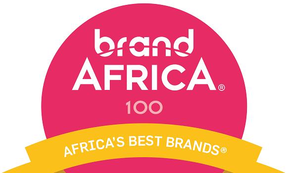 Kenya: BRAND AFRICA 100: AFRICA'S BEST BRANDS 2018/19 – KENYA'S BEST BRANDS