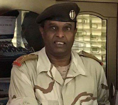 Djibouti : l'académie militaire d'interarmées d'Arta forme des Djiboutiens ou des futurs officiers de l'armée de la Somaliland?