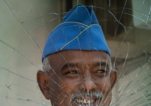 Djibouti : Le colonel Abdillahi Abdi Farah, un psychopathe à la tête de la police nationale de Djibouti