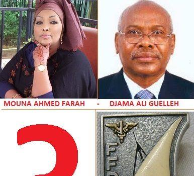 Djibouti/France : Rebondissement dans l'affaire de l'arnaque à l'électricité de Djama Ali Guelleh à l'égard des forces françaises stationnées à Djibouti — FFDJ.