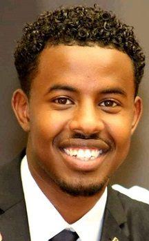 Djibouti/Somaliland : Pourquoi le show musical du chanteur djiboutien Awaleh Aden à Hargeisa a-t-il été annulé?