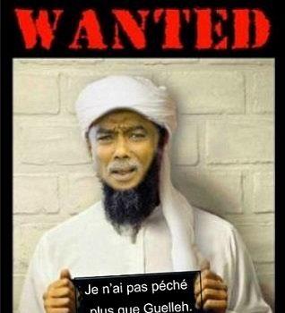 Djibouti — Police : le colonel Abdillahi Abdi Farah va faire son pèlerinage avec l'argent illégalement retenu sur les salaires des pauvres policiers.