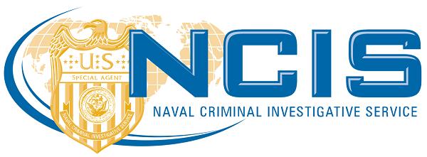 Djibouti/USA : La Naval Criminal Investigative Service à Djibouti pour enquêter sur les répressions contre les travailleurs civils de la base militaire américaine…