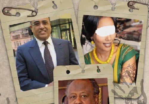 Djibouti : Le rôle de l'épouse cachée d'Abdourahman Boreh dans l'accord secret avec Ismaël Omar Guelleh.