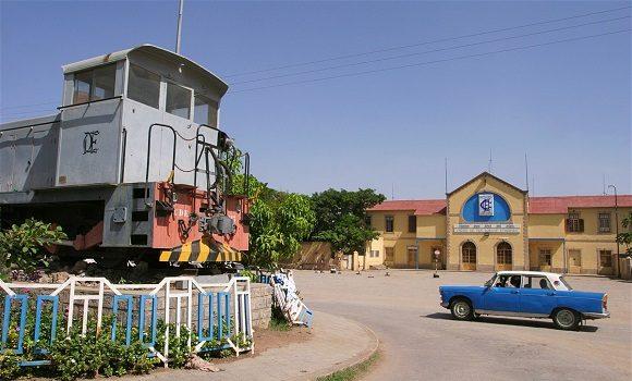Éthiopie : Dire Dawa, la deuxième capitale de l'Éthiopie risque de chavirer dans une guerre des religions.