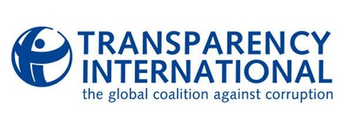 Djibouti/Paris : Le retrait de la plainte sur les biens mal acquis au centre des discussions secrètes entre Abdourahman Boreh et Ismaël Omar Guelleh.