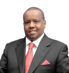 Djibouti/Somaliland: le fils jumeau d'Abdourahman Boreh va se marier avec la fille d'Ahmed Osman Guelleh Arab.