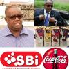 Djibouti/Somaliland: Ismaël Omar Guelleh inonde du Coca-Cola éthiopien le marché de Hargeisa pour saboter l'usine de…